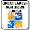 Great Lakes – Northern Forest