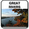 Great Rivers