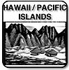 Hawaii/Pacific Islands