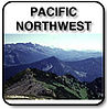Pacific Northwest