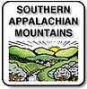 Southern Appalachain Mountains